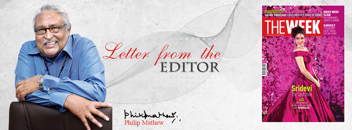 letter-march3
