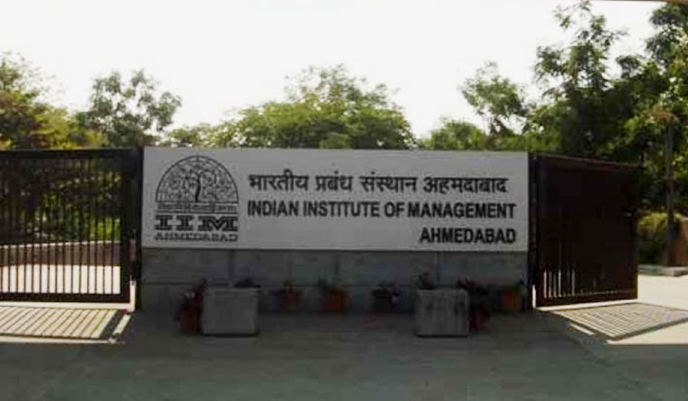 IIM-A introduces PG course in Advanced Business Analytics: How to apply