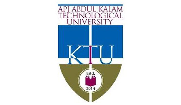 APJ Abdul Kalam Technological University green lights B.Tech Hons courses