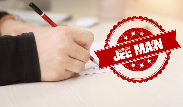 JEE Main 2020 admit card to be released today; check details here