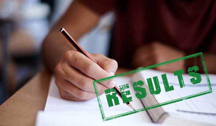 Karnataka 2019 PUC Supplementary results declared; check details here