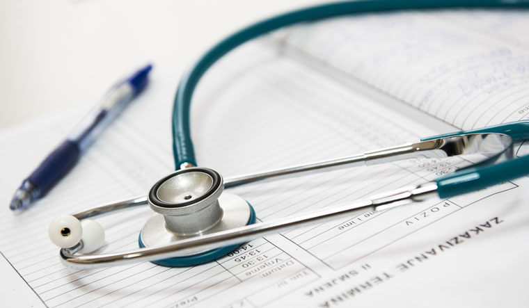 Gujarat government proposes 5 new medical colleges to augment MBBS seats
