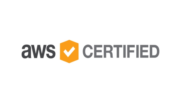 Best 5 AWS Certifications that Will Get You Your Dream IT Job