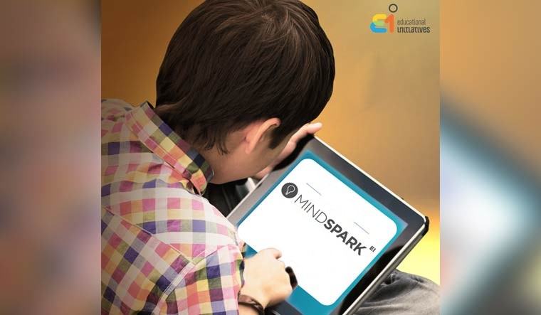educational-initiatives-mindspark-new