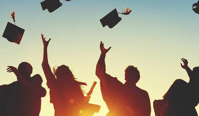 education-university-students-graduates-representational-shutterstock-file