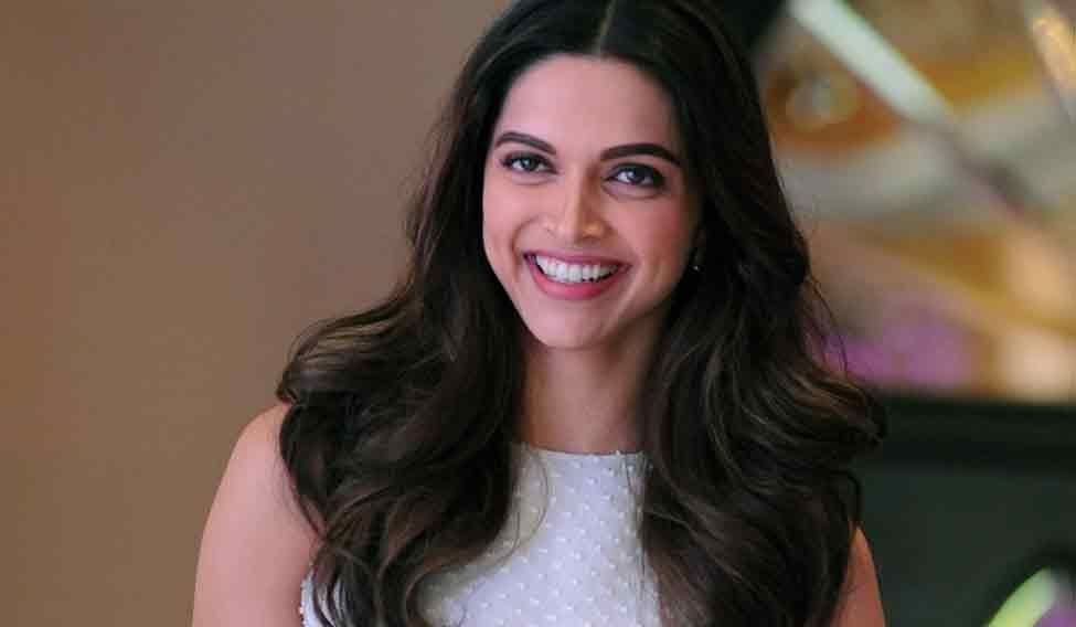 Ready for bigger challenges like 'Padmavati': Deepika