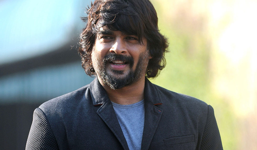Image result for actor madhavan