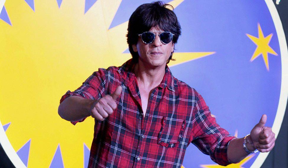 73-Shah-Rukh-Khan