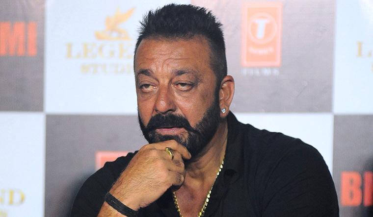 137-sanjay-dutt