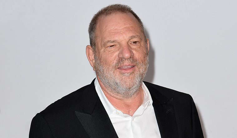 72-harvey-weinstein