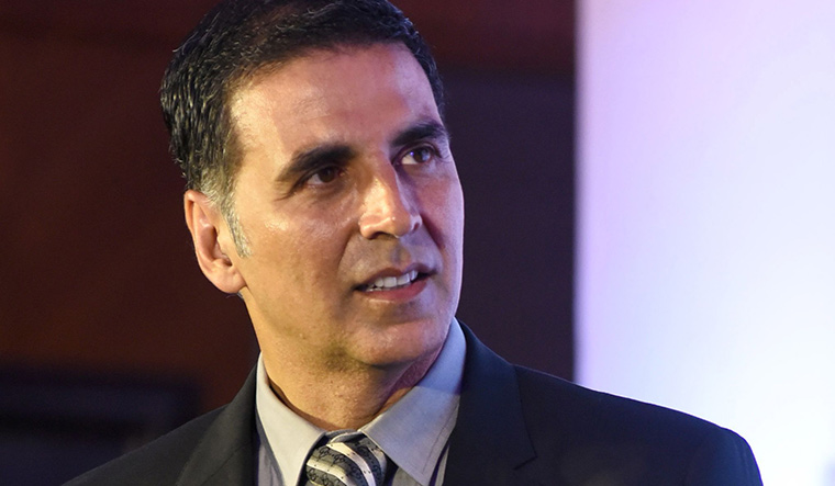 Forbes reveals earnings of Akshay Kumar, only Indian among highest paid celebs