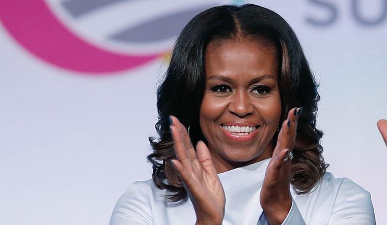 72-Michelle-Obama