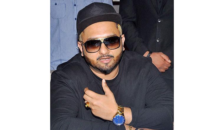 72-Yo-Yo-Honey-Singh