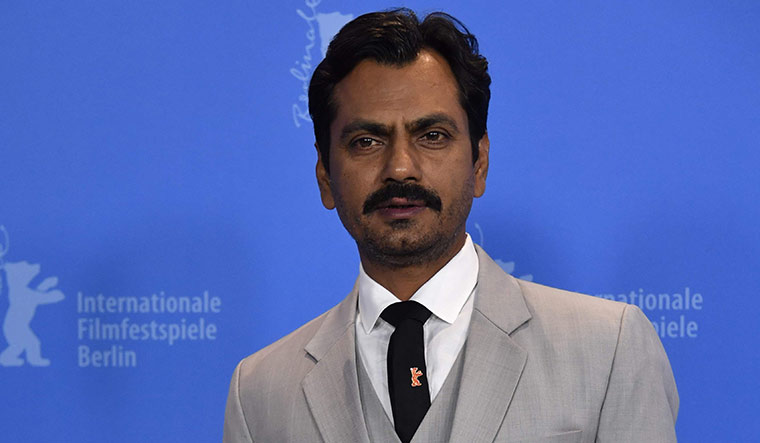 Good if brainless cinema is impacted by audience shift to OTT: Nawazuddin