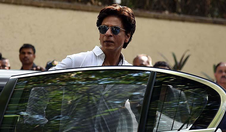77-Shah-Rukh-Khan