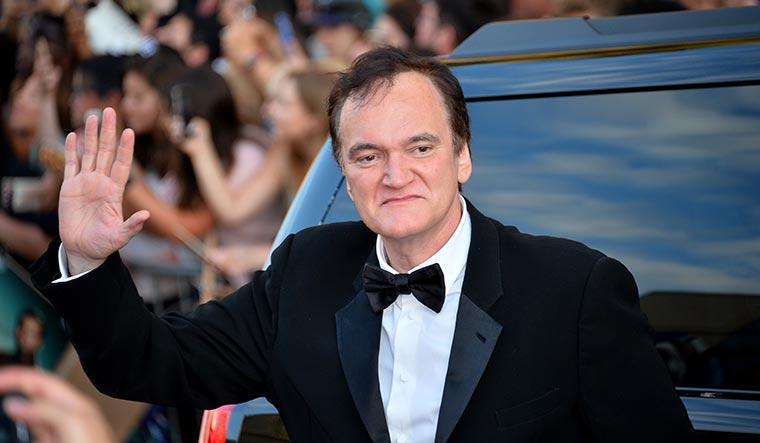 73-Quentin-Tarantino