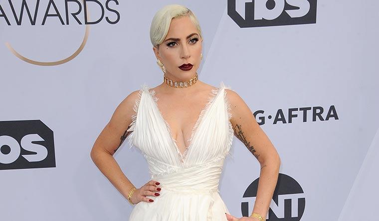 72-Lady-Gaga