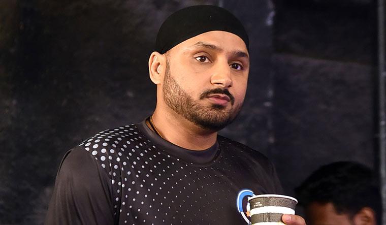 73-Harbhajan-Singh