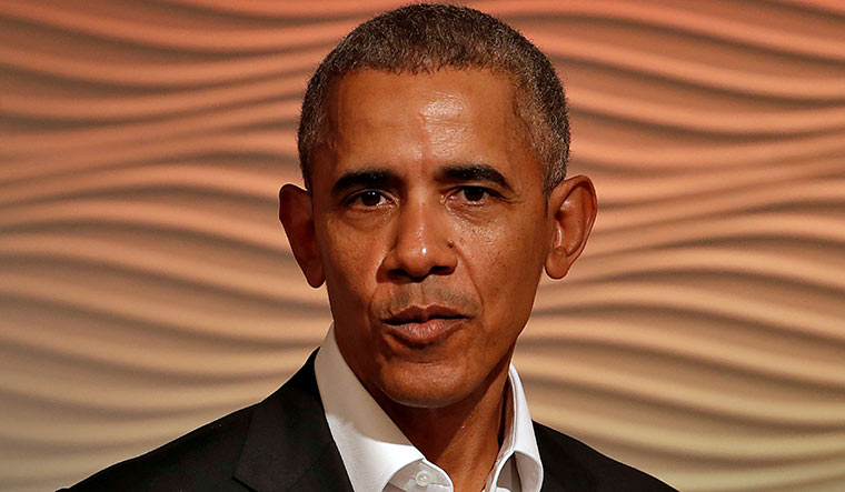 88-Barack-Obama