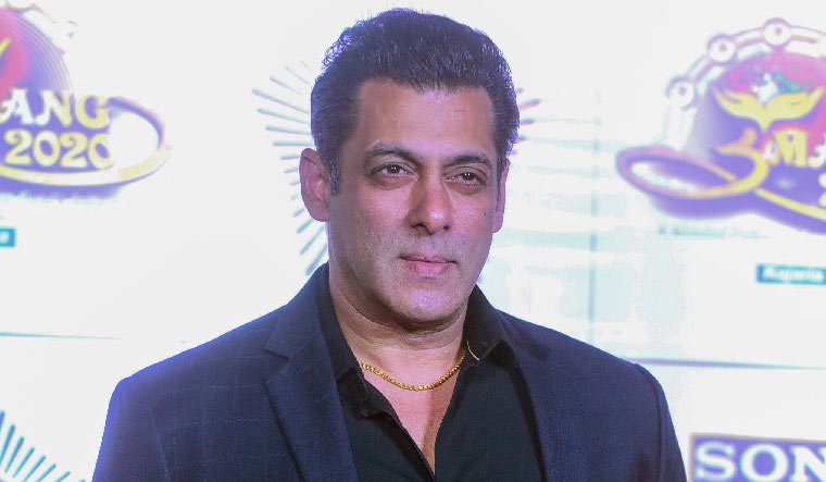 HC seeks Salman Khan's reply on Kamaal Khan's plea against order restraining him from commenting on actor