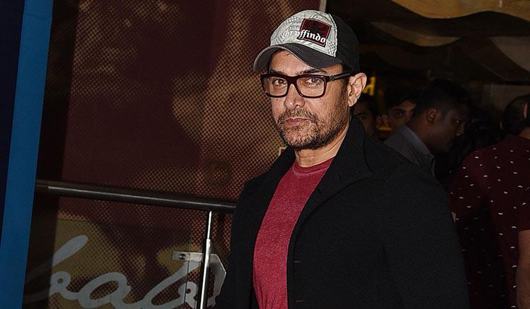 97-Aamir-Khan