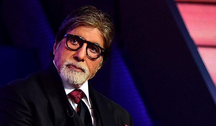 73-Amitabh-Bachchan