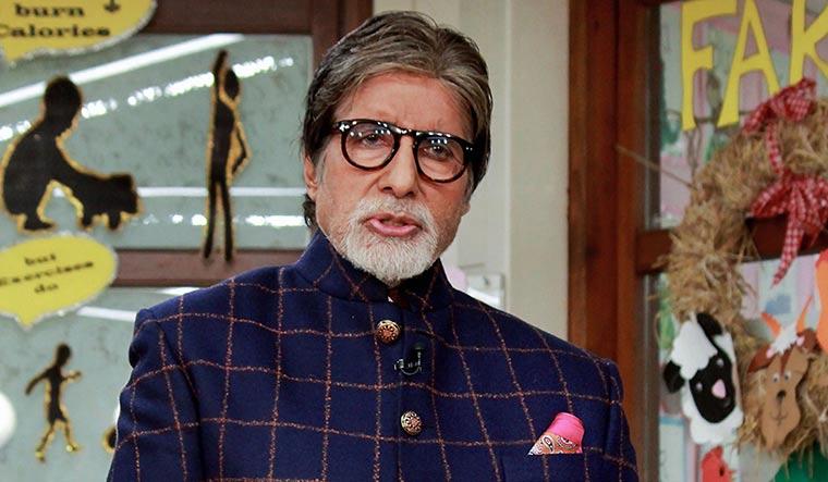 97-Amitabh-Bachchan