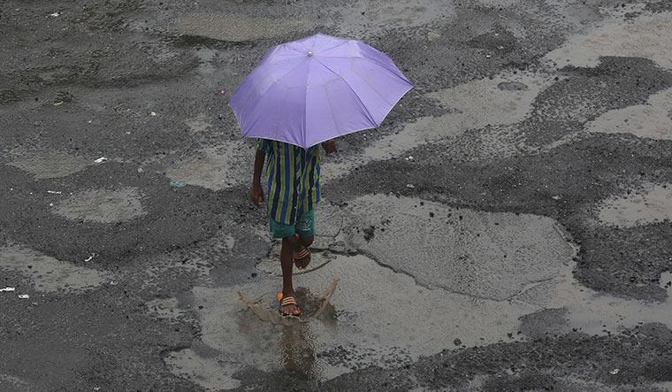 monsoon-8-ap