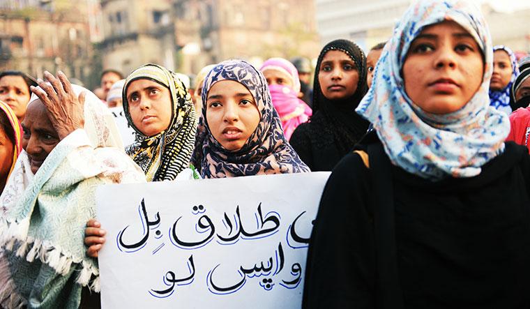 triple-talaq-protest-salil-the-week-7