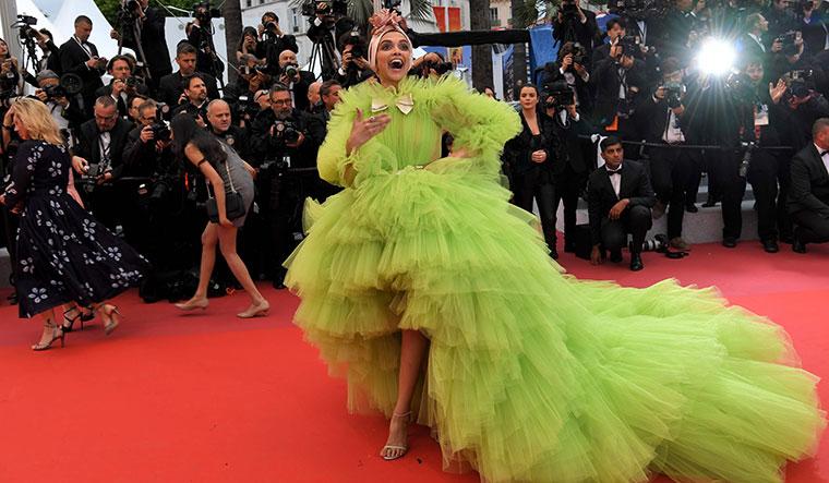 Cinema has ability to break preconceptions: Deepika