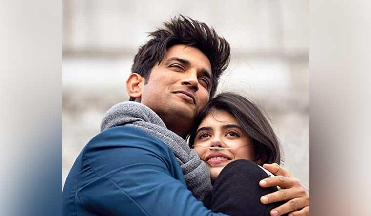 Sushant-Singh-Dil-Bechara-IMDB