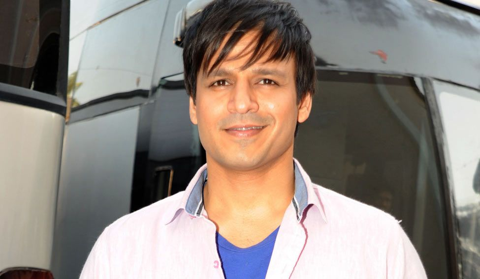 bollywood-afp-Vivek-Oberoi-7