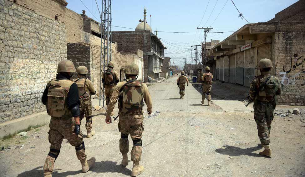 1-north-waziristan-military-operation-reuters