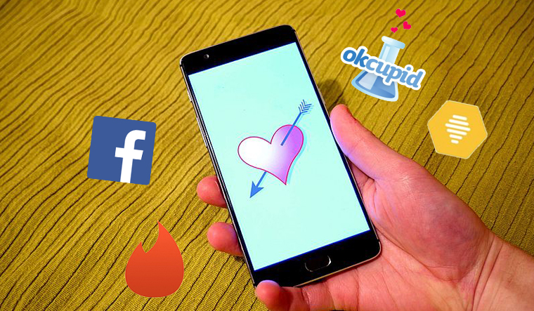The lies we tell on dating apps to find love