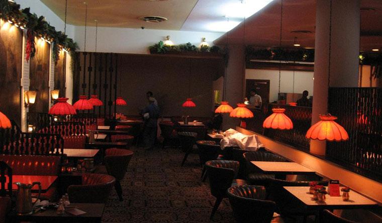 The Best Restaurants In Kolkata In 2019 The Week