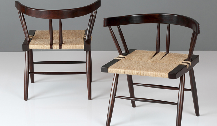 grass-seat-chair-george-nakashima
