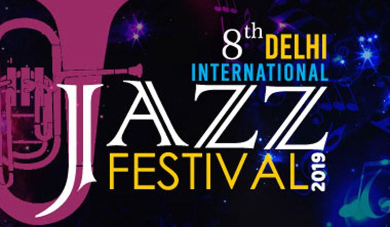 delhi-jazz-fest