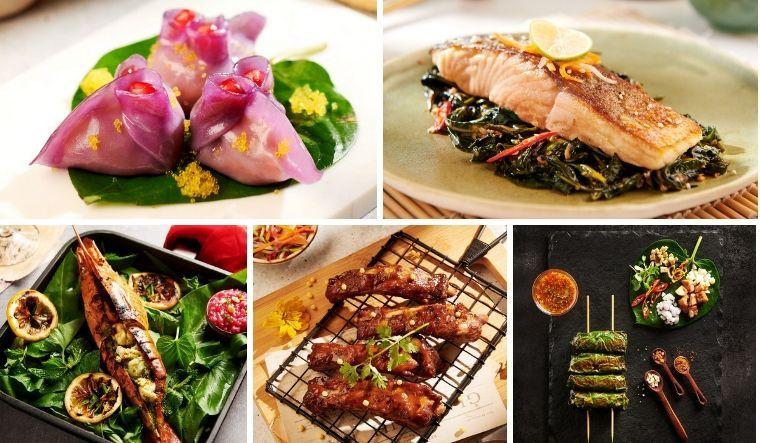 vietnam-food
