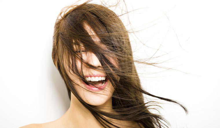 Hair-Wind-Shutterstock-758