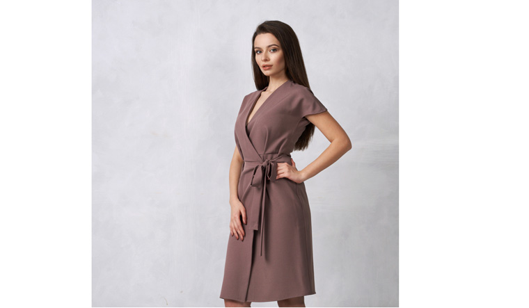 wrap-dress-shutterstock-510