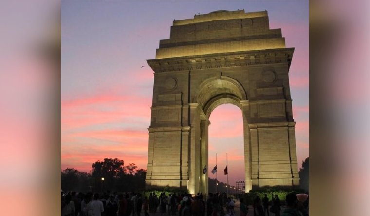 Take a short break with trips to these places from Delhi