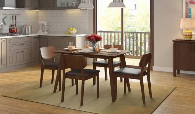 Improving your dining room