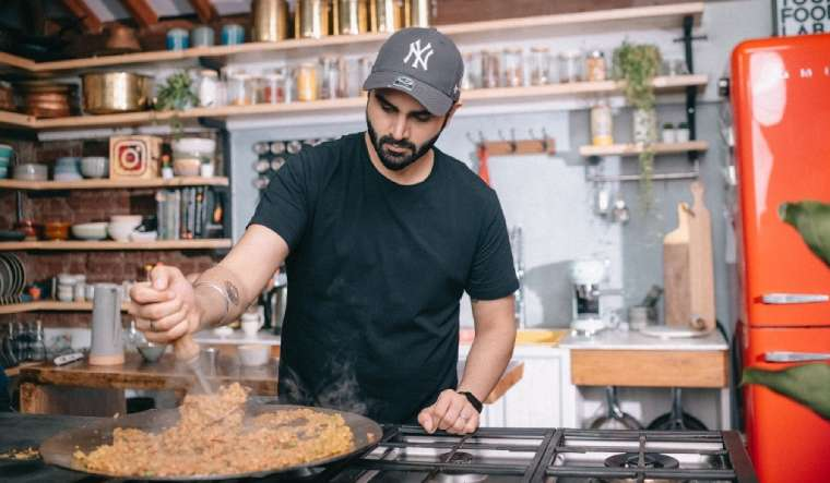 Sanjyot-Keer-Your-Food-Lab