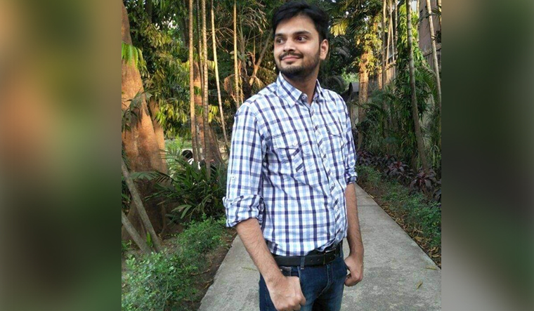 Inspirational Journey Of Sahil Kothari,  Founder of Sahil Kothari Training And Consultancy