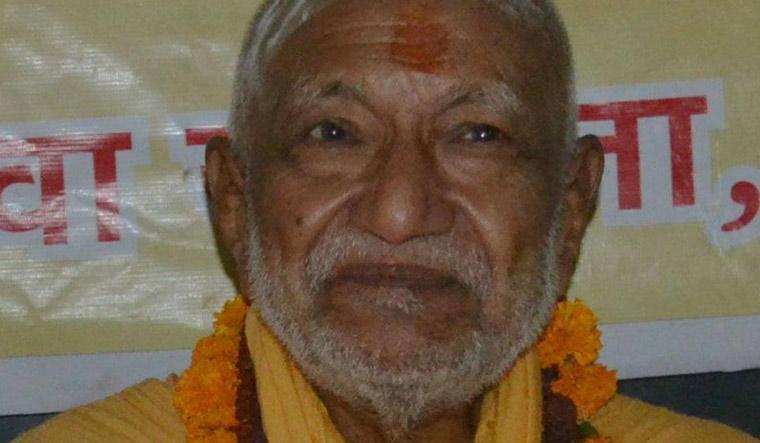 swami-sanand