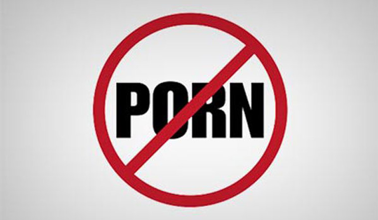 Porn ban in India: 'This site has been blocked'? Not quite