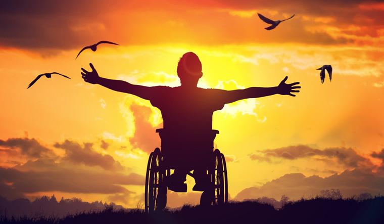 disabled-shutterstock