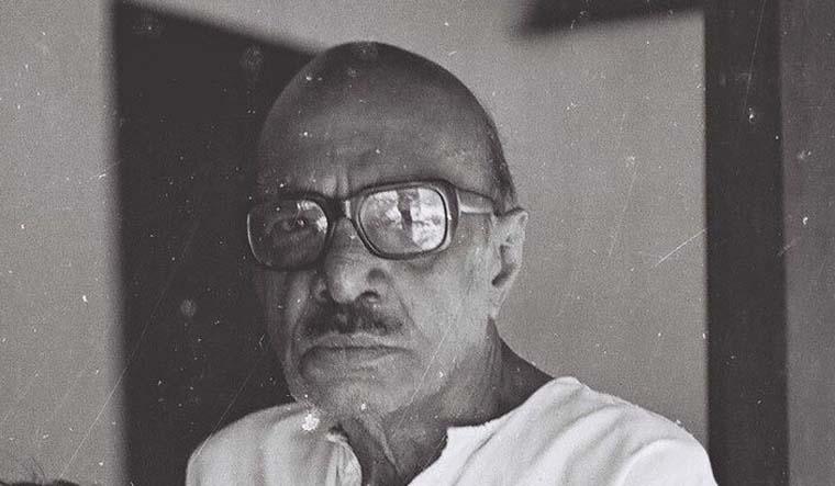 vaikom-muhammad-basheer-manoramaonline