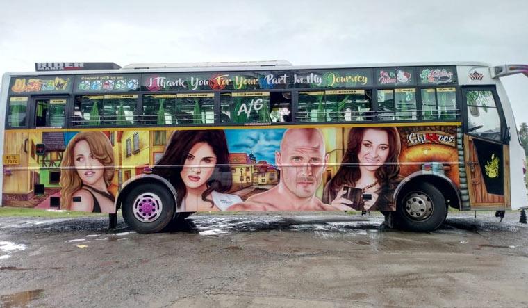 pornstar-kerala-bus