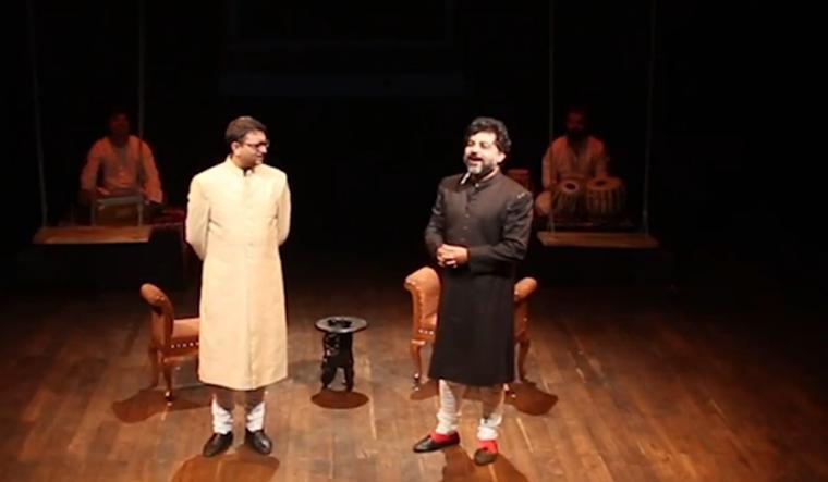 urdu-theatre